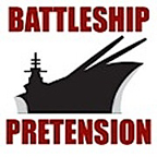 BattleshipPretension